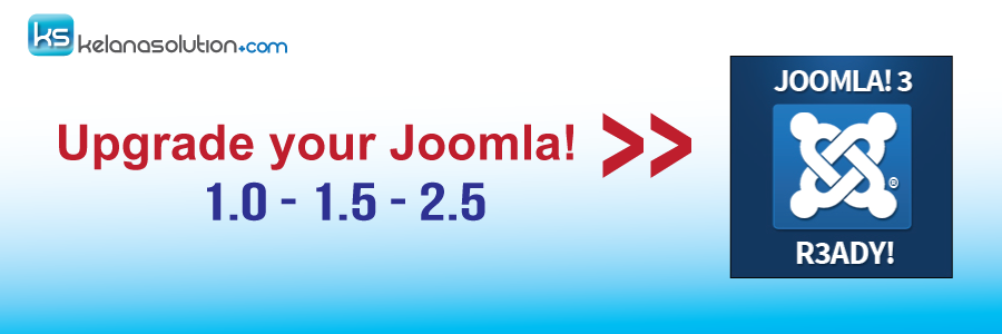 upgrade-joomla