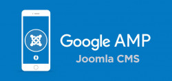 Tutorial AMP Pada Joomla CMS