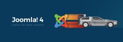 Perbandingan Joomla 4, Joomla 3, dan Joomla 2.5 - Evolusi Joomla CMS